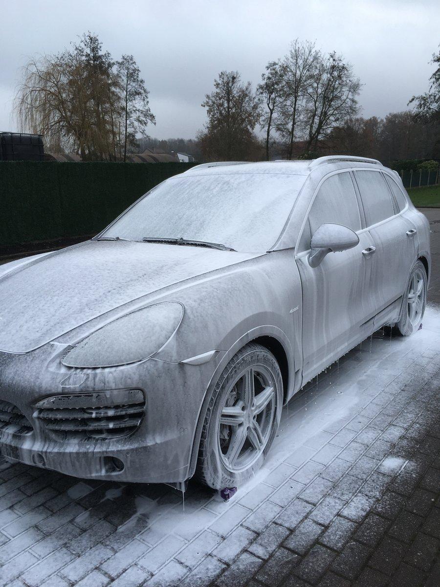 1.5 Snow Foam.JPG