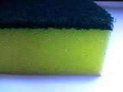 180px-Urethane_sponge2.jpg