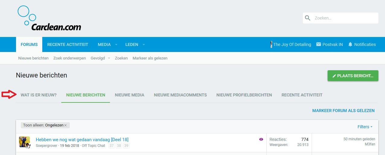 2018-05-17 07_09_31-Nieuwe berichten _ Carclean.com Forum - SeeCubic Edition - Copy.png