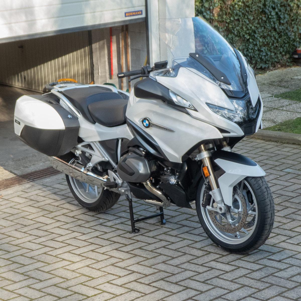 210319 BMW R1250RT II 01.jpg