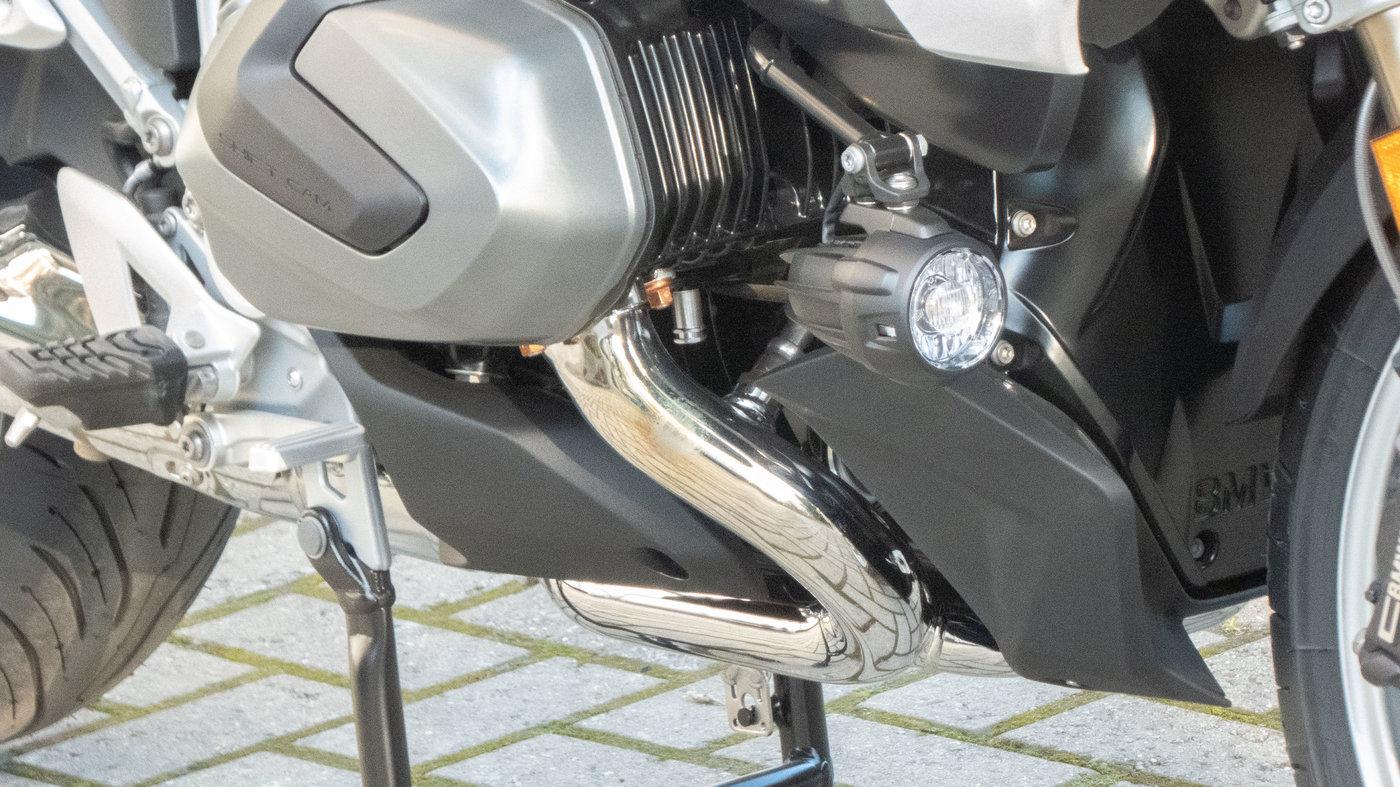 210319 BMW R1250RT II 03.jpg