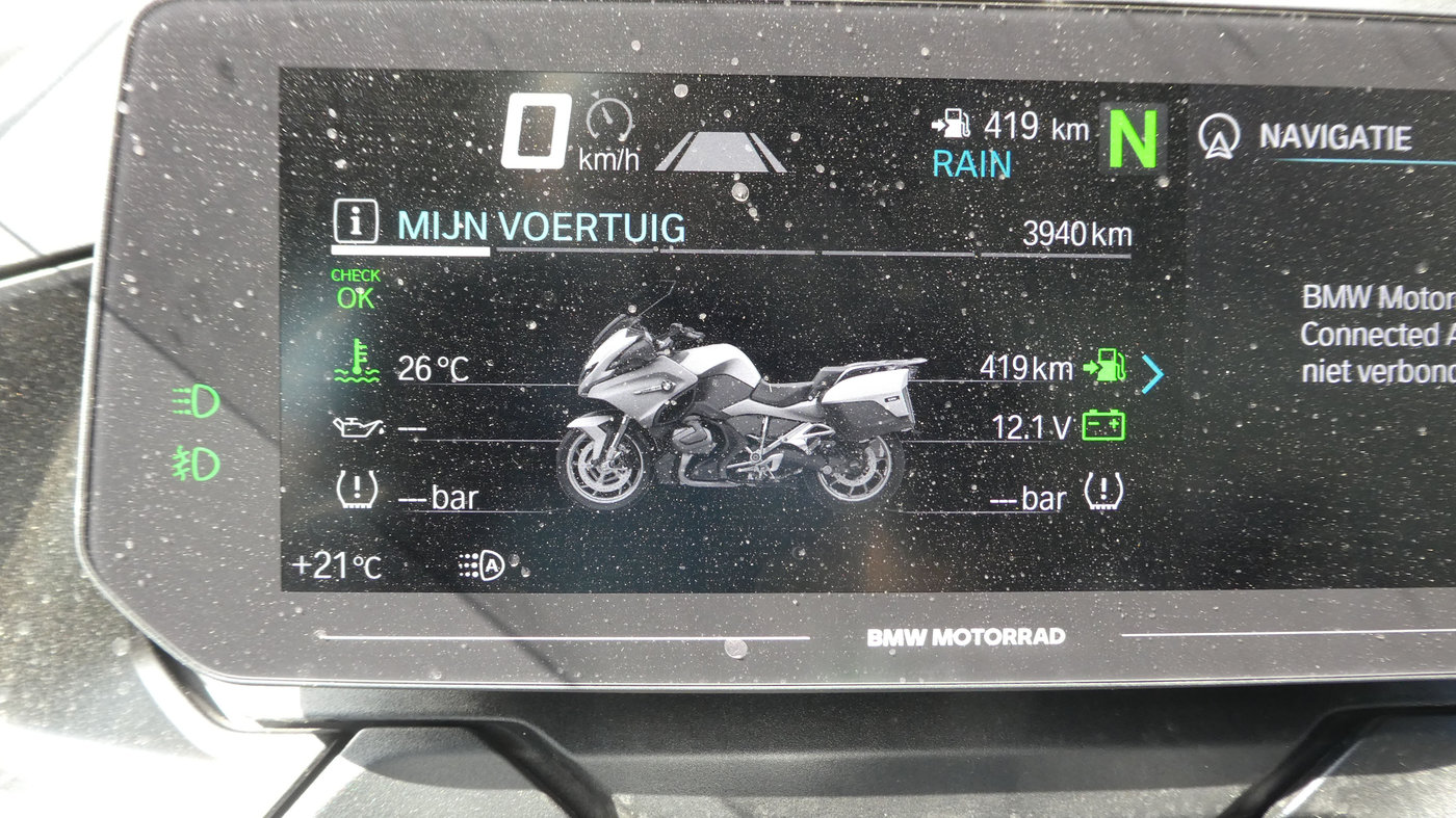 210719 BMW R1250RT II 01 3.940km - klein.jpg