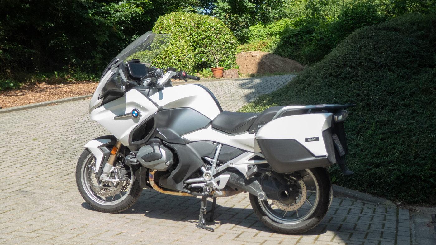210719 BMW R1250RT II 02.jpg