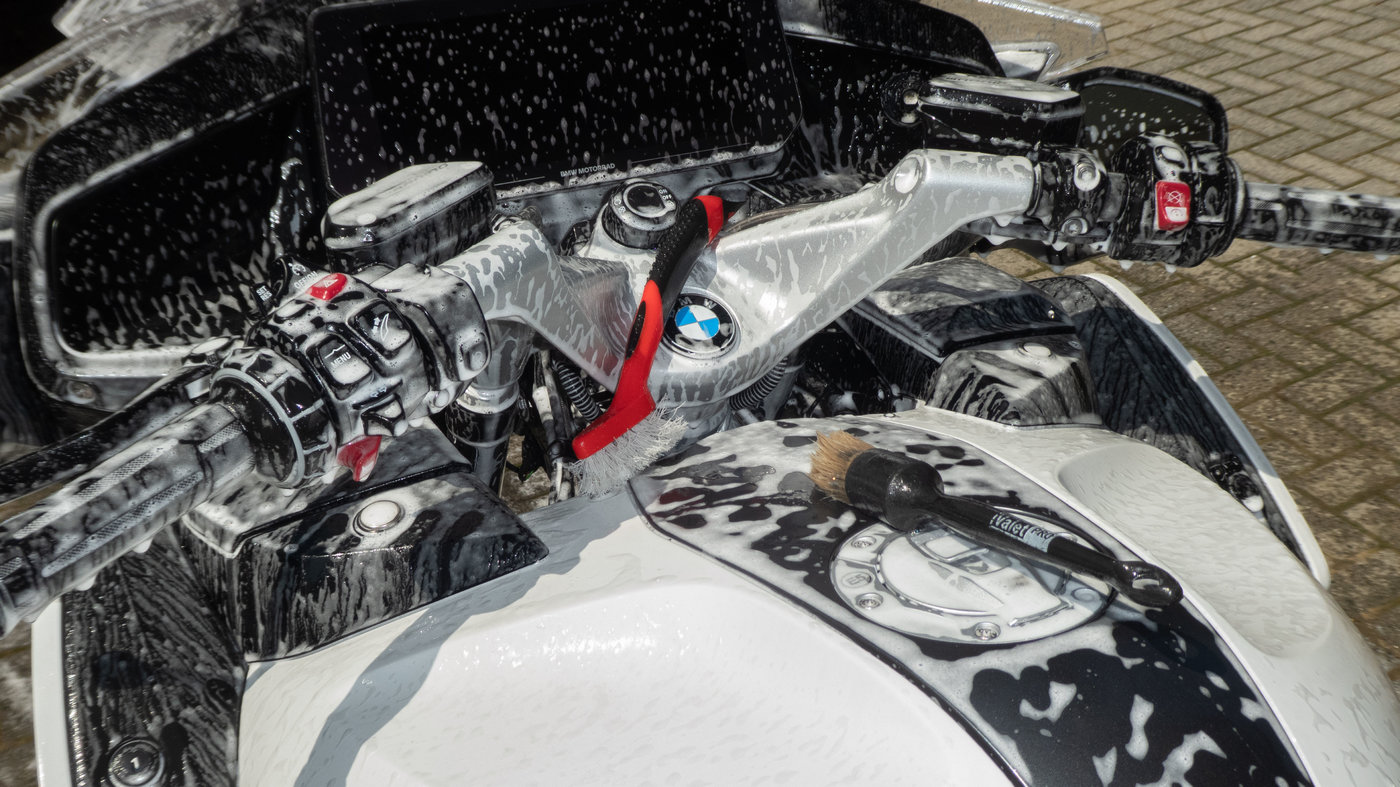 210719 BMW R1250RT II 22 Dashboard.jpg