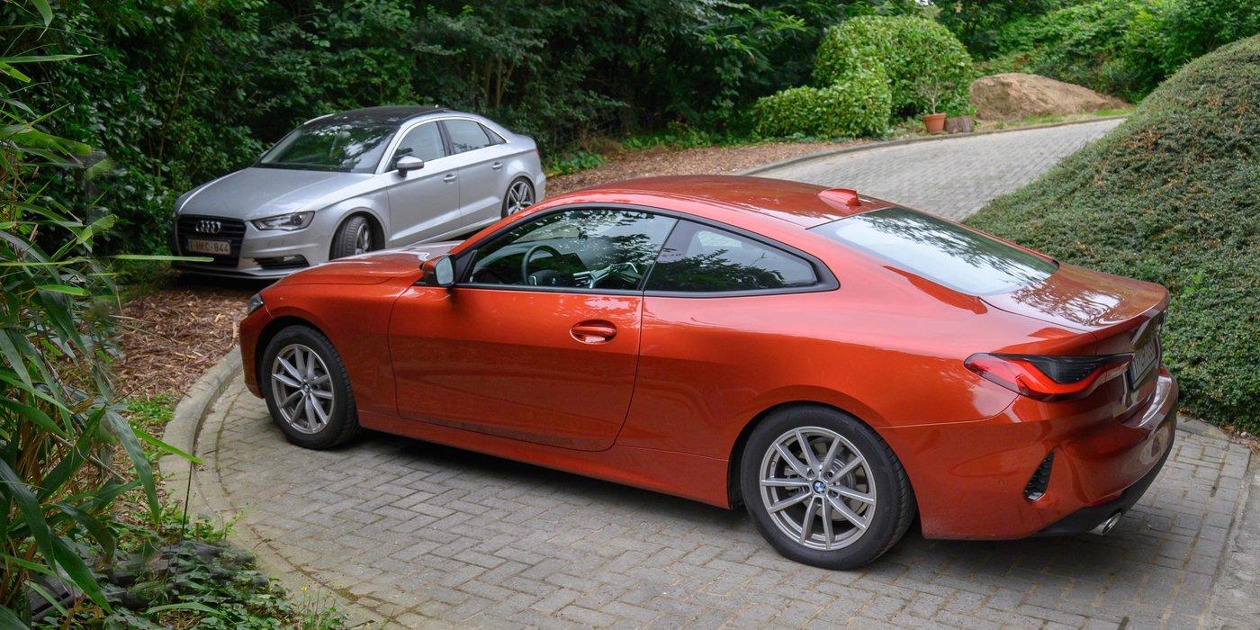 210724 BMW 4 01.jpg