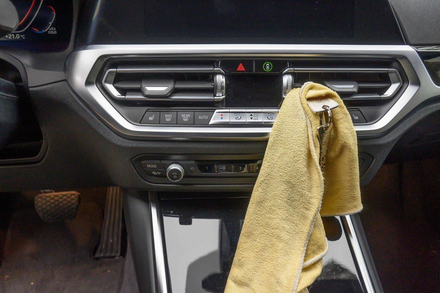 210724 BMW 4 11 ventilatierooster.jpg