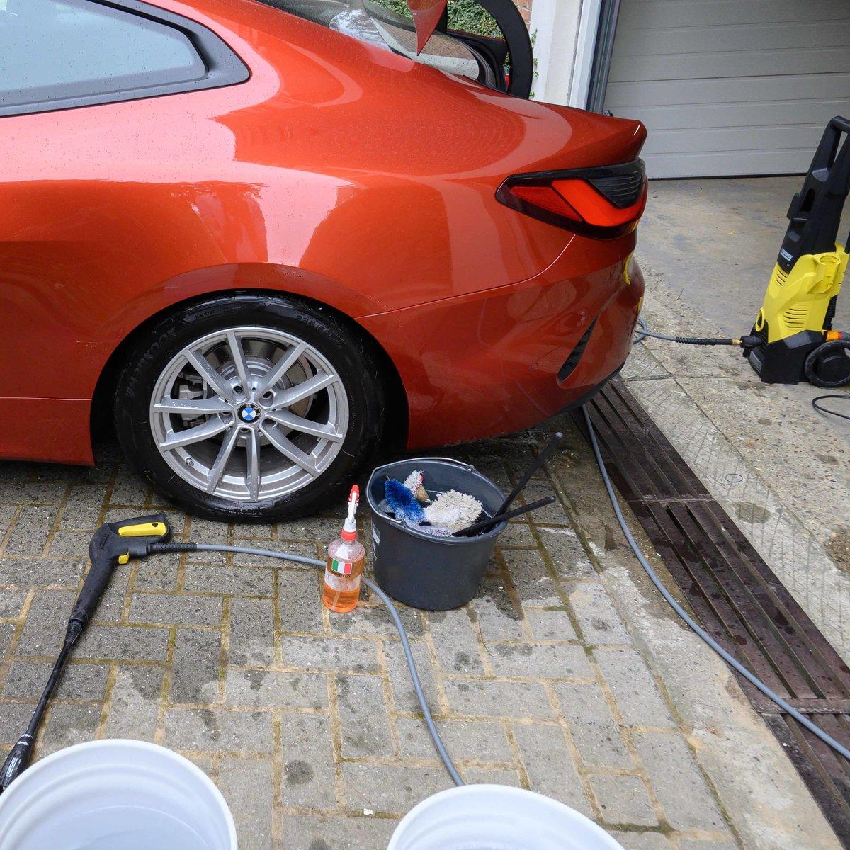 210724 BMW 4 20 bandenreiniging.jpg
