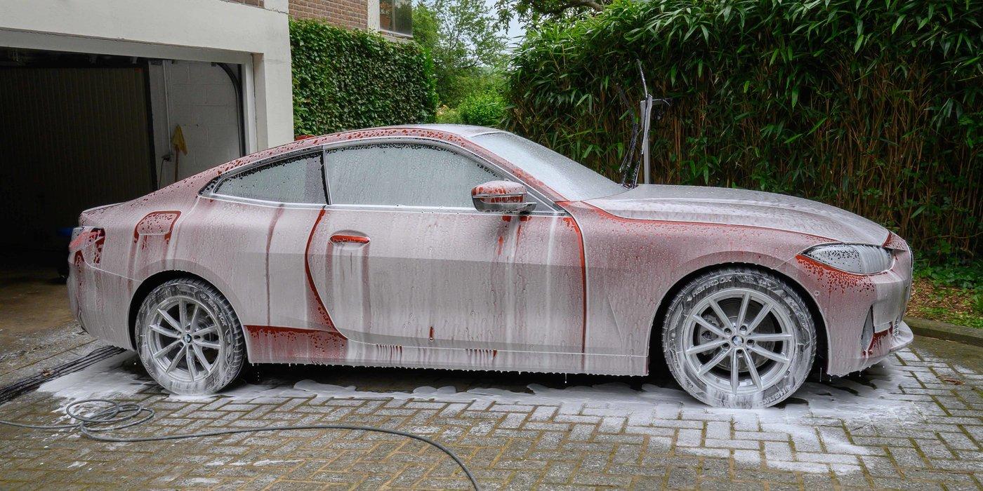 210724 BMW 4 28 foam.jpg
