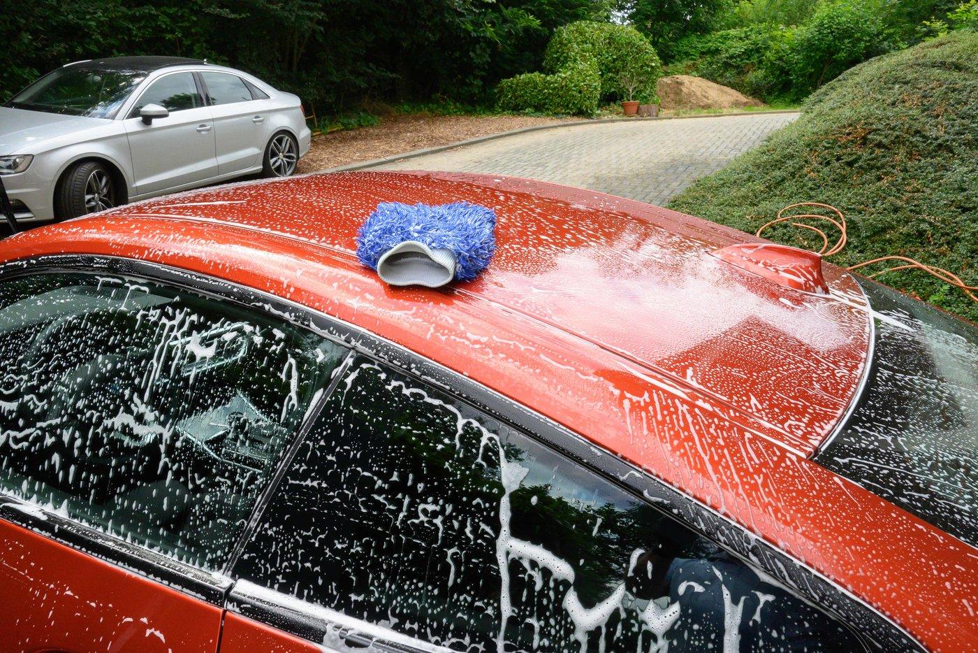 210724 BMW 4 33 wassen.jpg