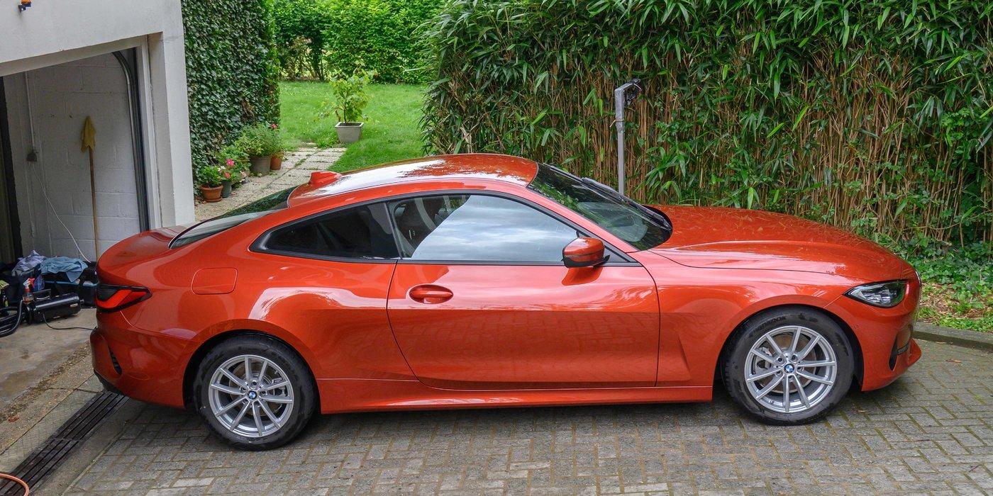 210724 BMW 4 45 tussentijdse show off.jpg