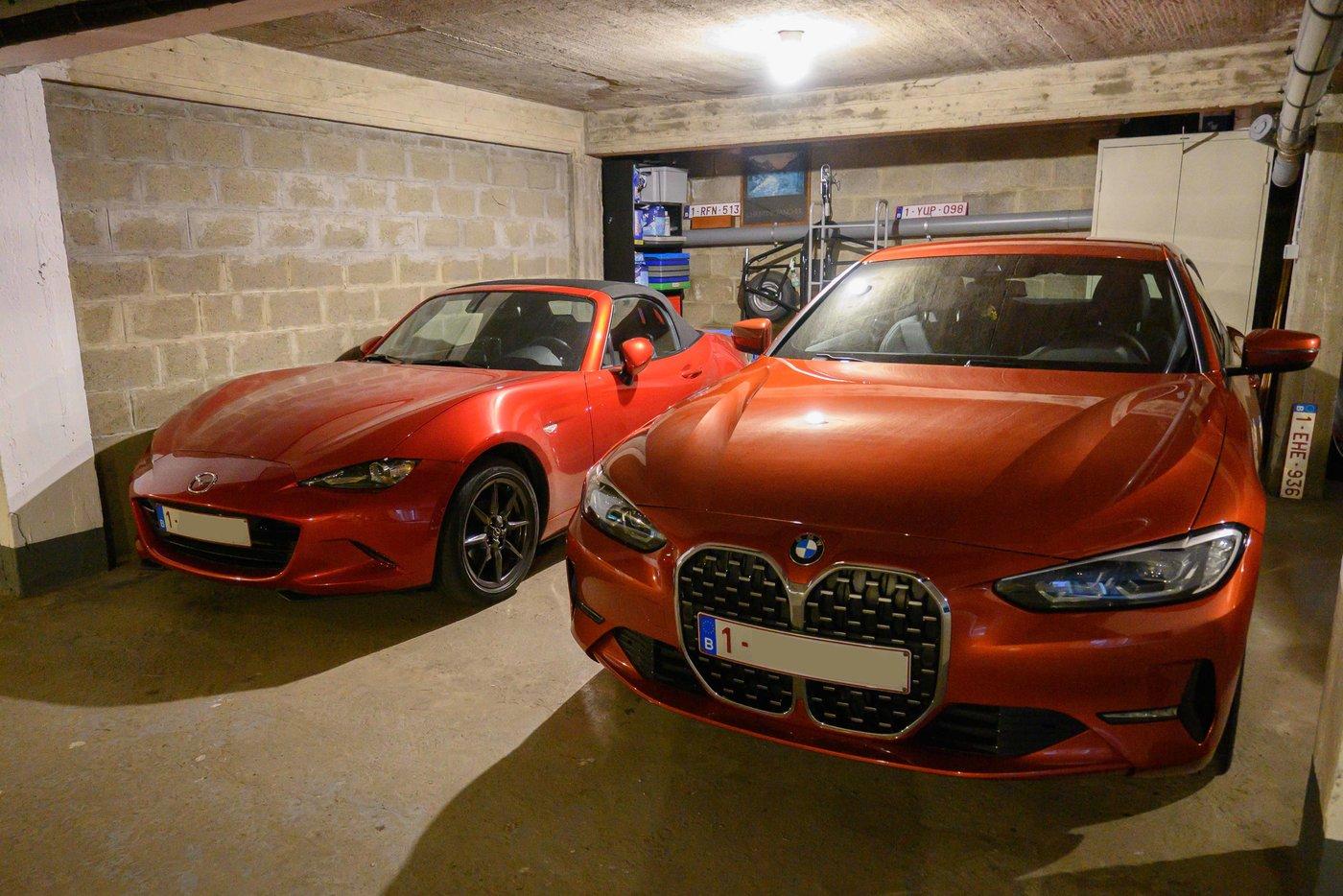 210724 BMW 4 68 parking.jpg