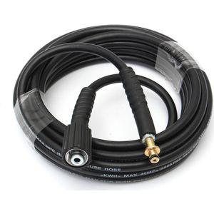 25-inch-7.5-m-2300-psi-160-bar-hogedrukreiniger-slang-vervangen-voor-Karcher-K2.jpg