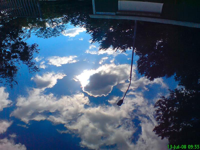 Afbeelding007-1.jpg