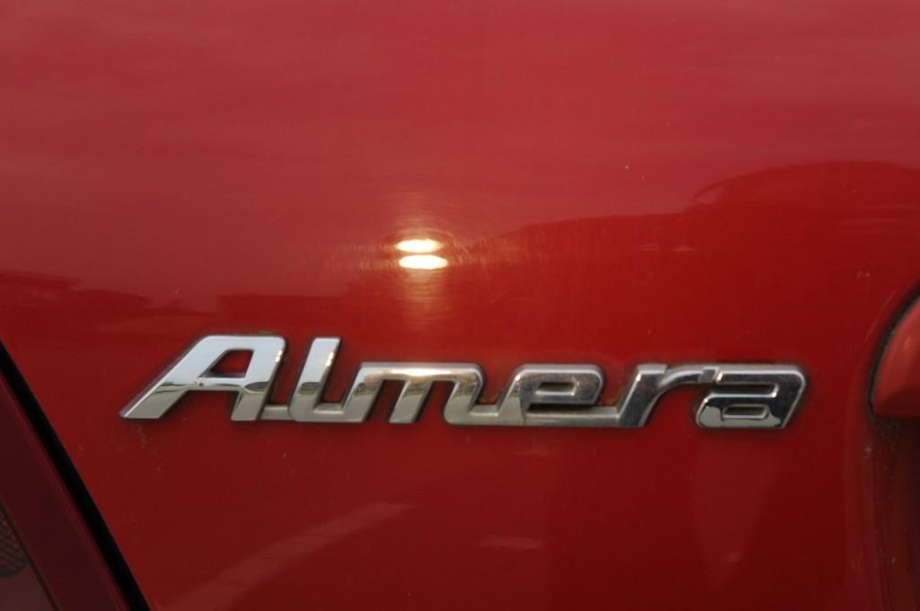 Almera9.jpg