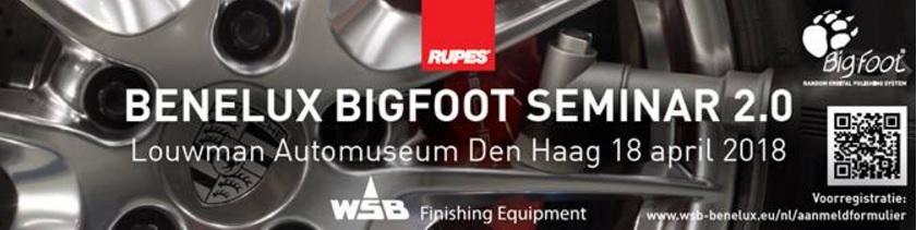 BigFoot Seminar banner.jpg