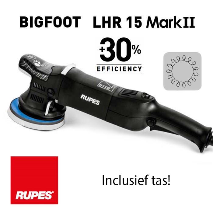 BigFoot_LHR15_MarkII_1035151.jpg