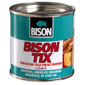 bison%20tix.jpg