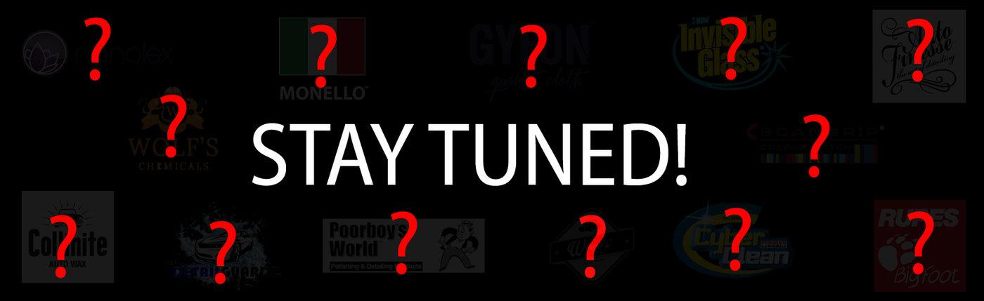 Black Friday 2018 Stay Tuned1.jpg