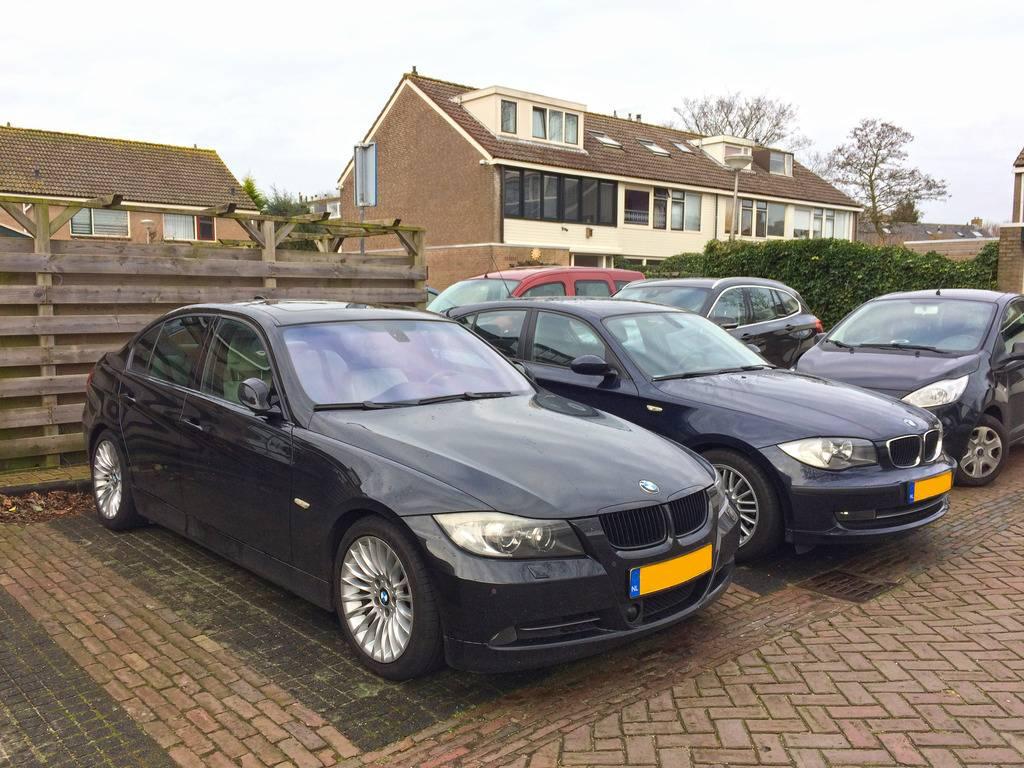 BMW%201-3_7464_zpsqcjfp9nr.jpg
