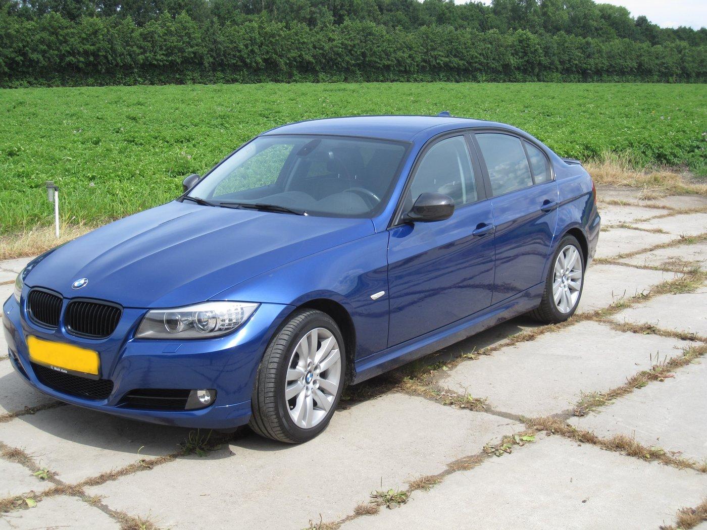 BMW15072017- (1).JPG