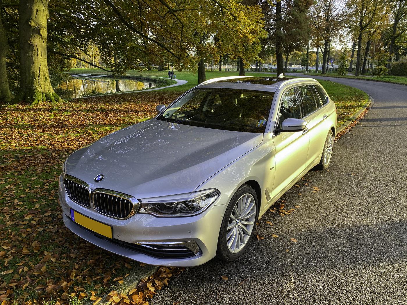 BMW4.jpg