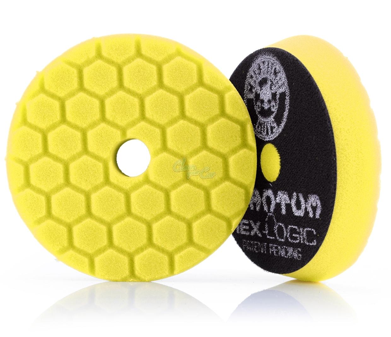 cg-quantum-yellow.jpg