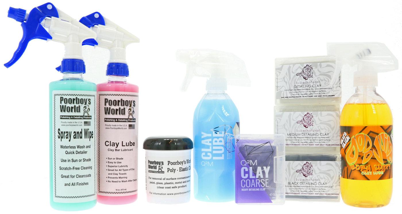 Clay en spray.jpg