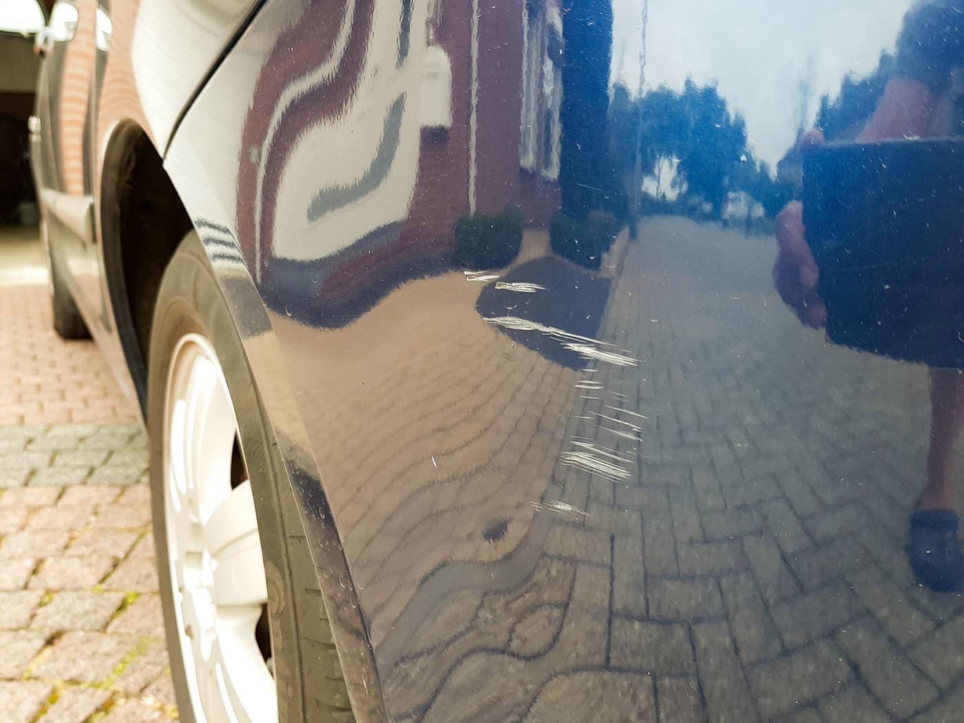 Corolla_bumperschade_voor.jpg