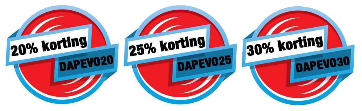 DAP EVO korting total.jpg