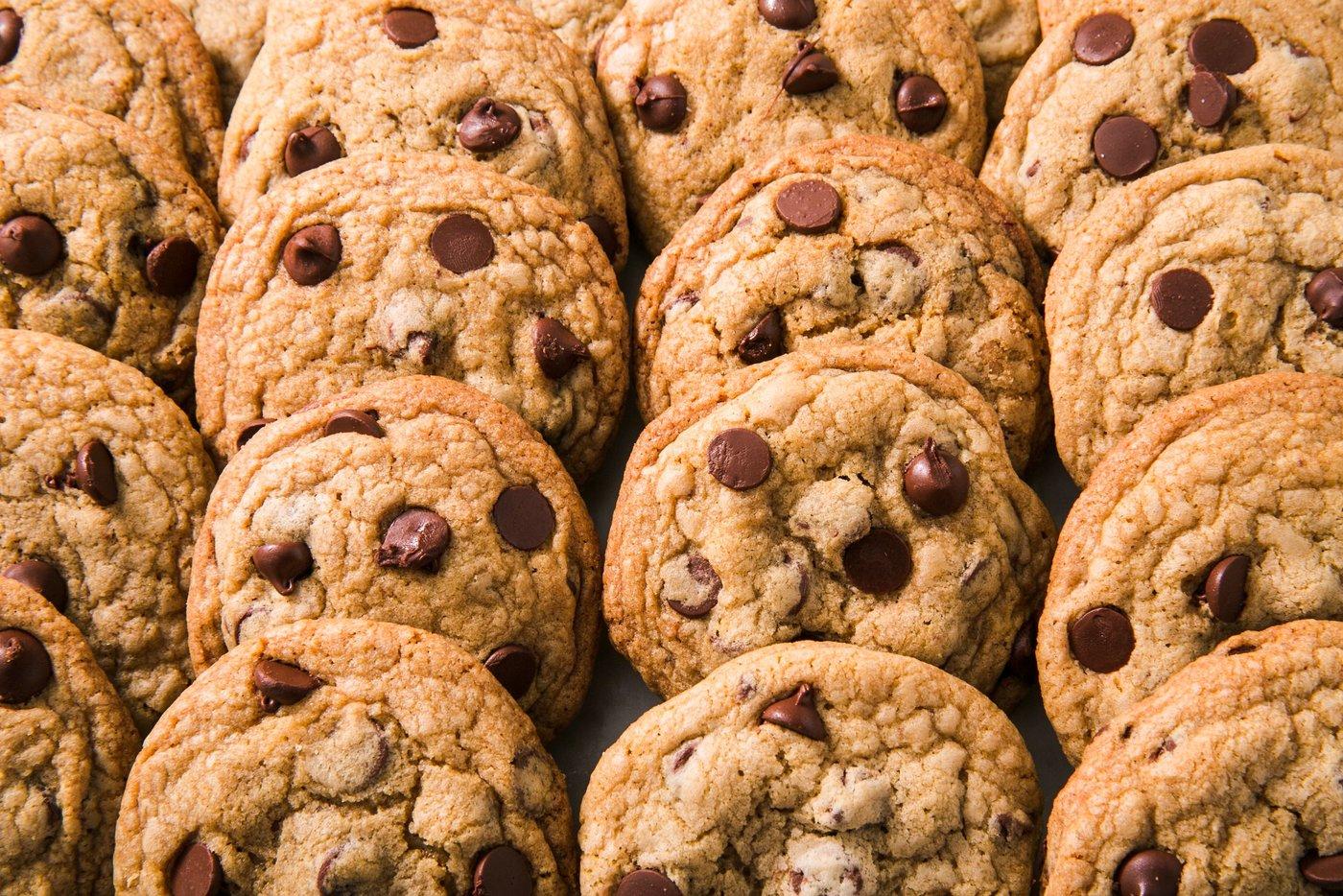 delish-ms-fields-cookies-024-1544735513.jpg