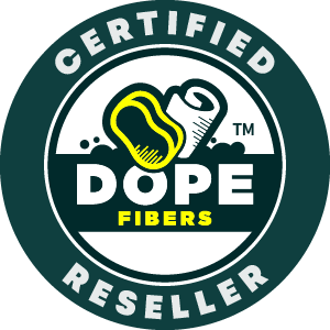 Dope_Certified_Reseller_02_300x300.png