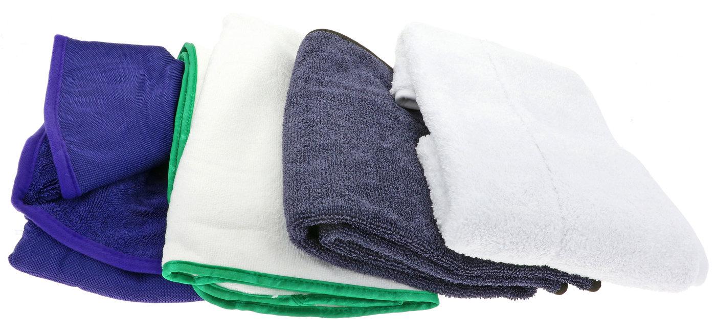 Drying Towels.jpg