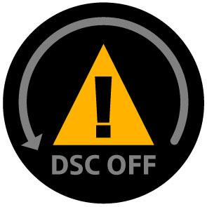 DSC_off.jpg