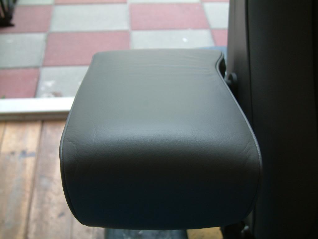 Leren Stoel Verven : Leren fauteuil verven images home de beklederij stoere