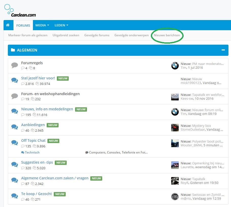 Forum nieuwe berichten.jpg