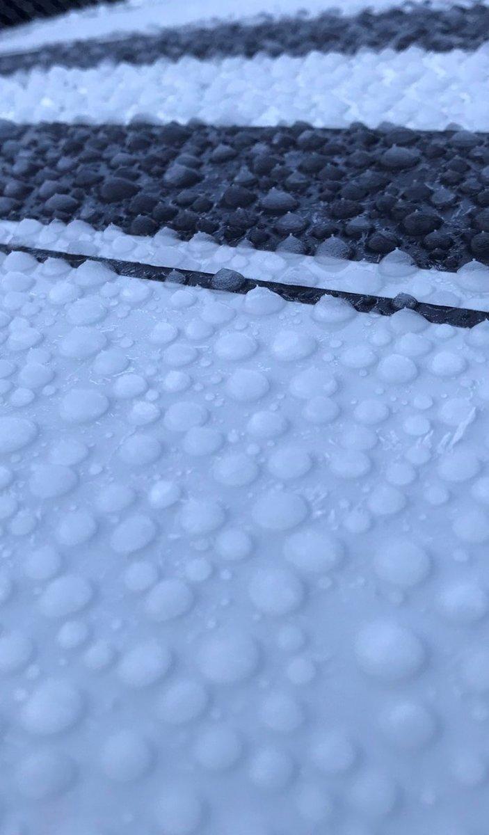 frozen beading.jpg