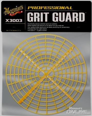 grit_guard.jpg