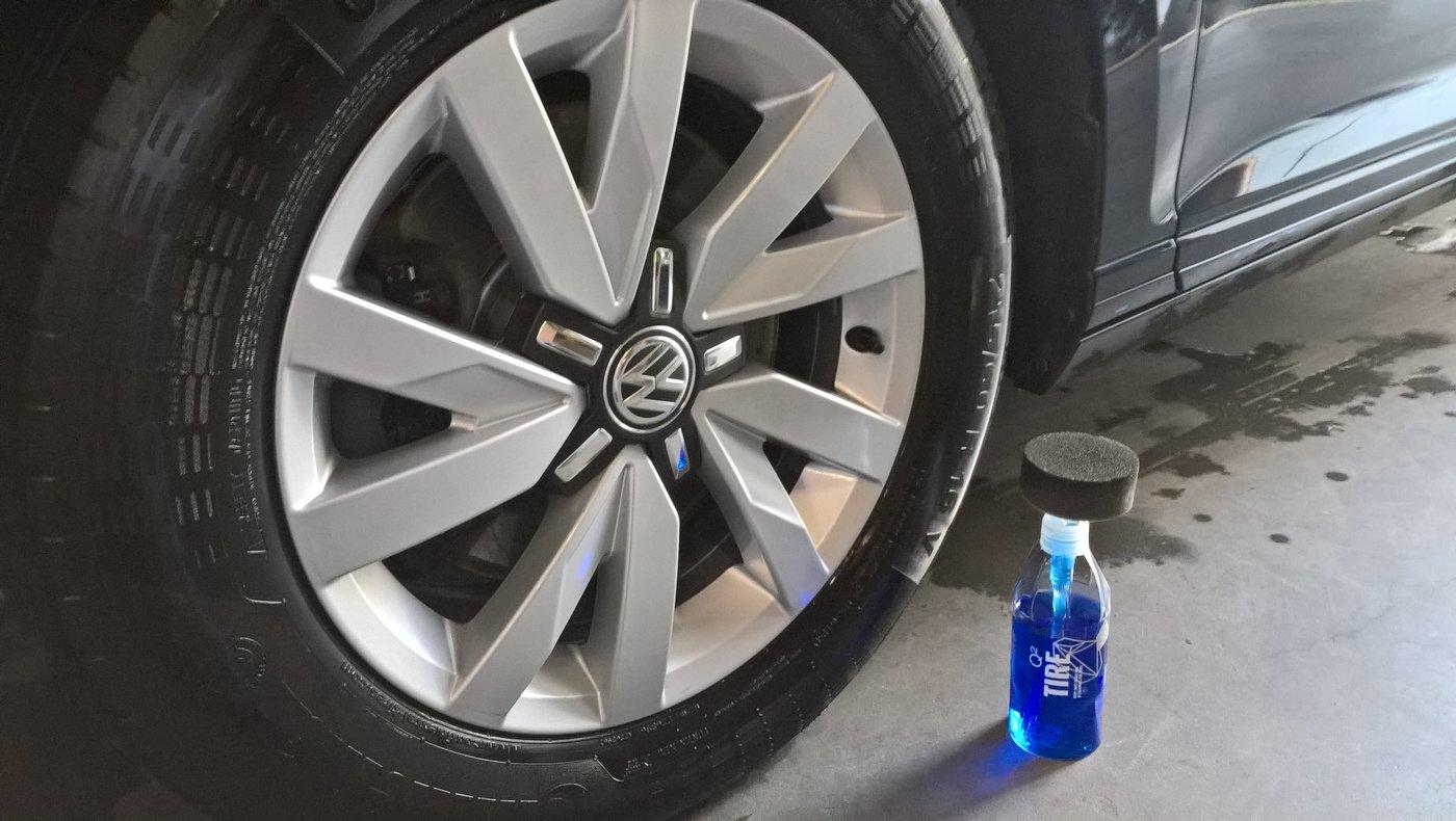 Gyeon - Q2M Tire 02.jpg
