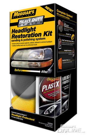 headlight_kit2.jpg