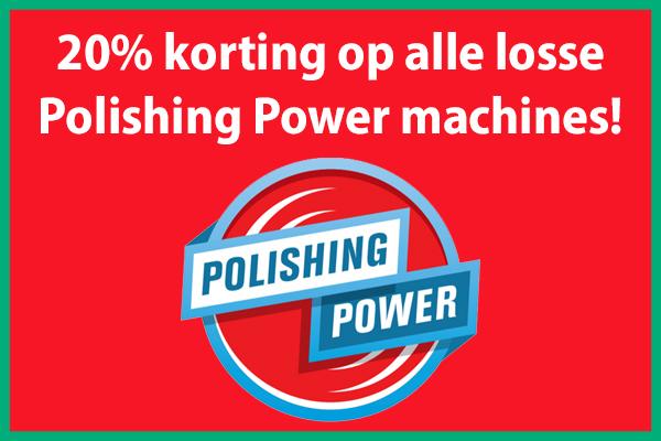 Kerst Polishing Power 2019.jpg
