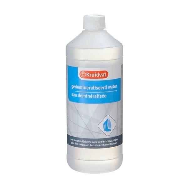 Kruidvat-Gedemineraliseerd-Water-549549-1.jpg