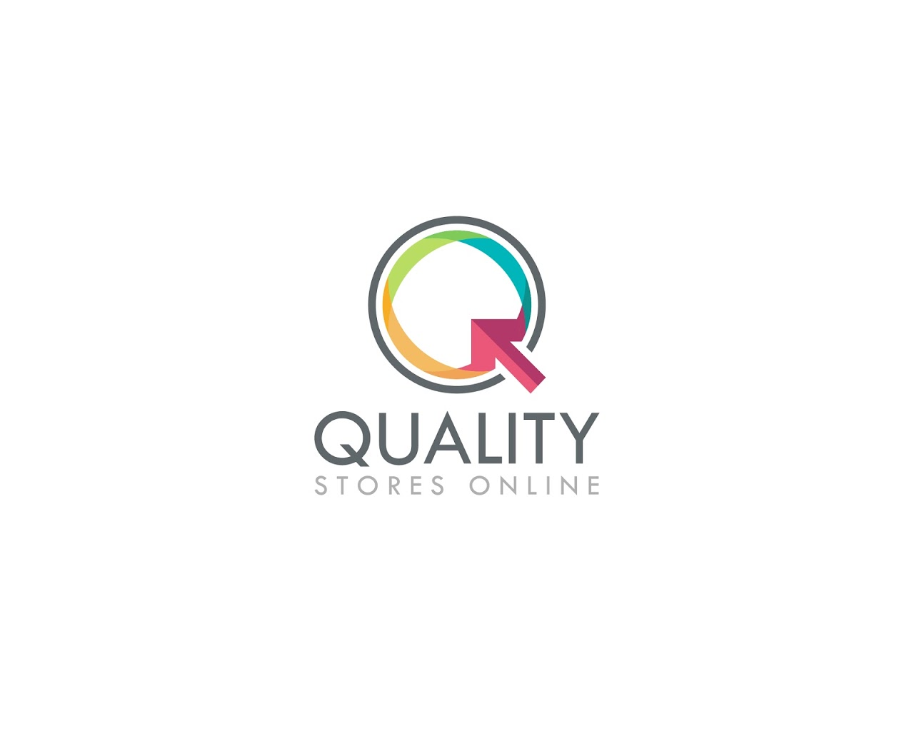 Logo1A.jpg