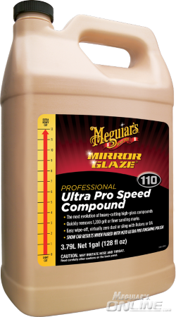 M11001_UltraProSpeedCmpnd_pres_Custom_1_.png