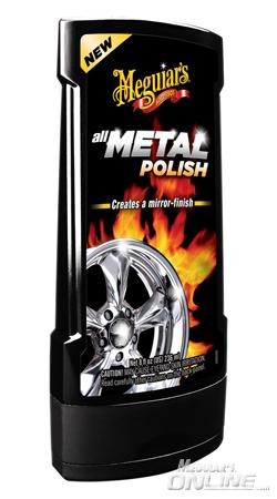 metal_polish2.jpg