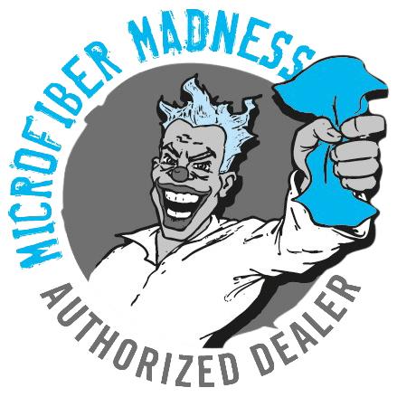 Microfiber MadnessV1.jpg