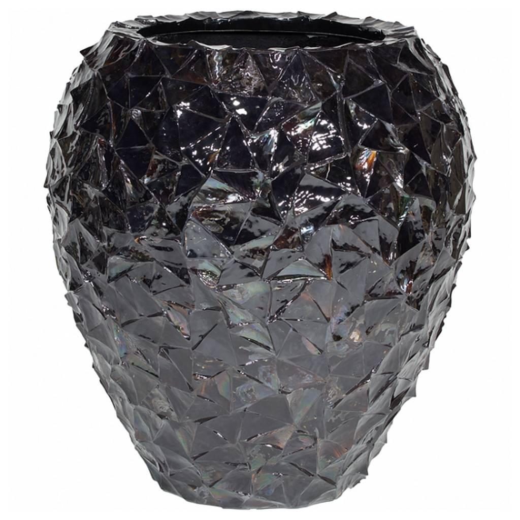 moderne-grote-zwarte-glanzende-bloempot-d7-x-h80cm.jpg
