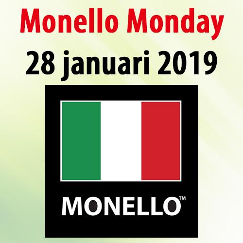 Monello 28-1.jpg