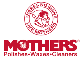 MothersWaxV2.png