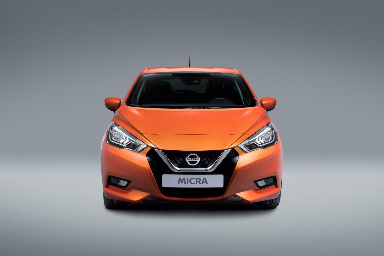 Nissan-Micra-2017-01.jpg