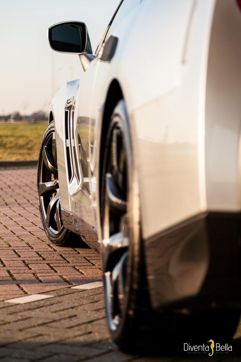 Nissan_GTR%20(12).JPG
